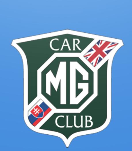 MGclub